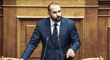 Προδιαγεγραμμένη από τον ΣΥΡΙΖΑ η άρση των capital controls