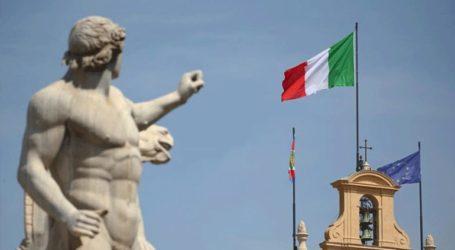 Ένα βήμα πιο κοντά στον σχηματισμό κυβέρνησης η Ιταλία