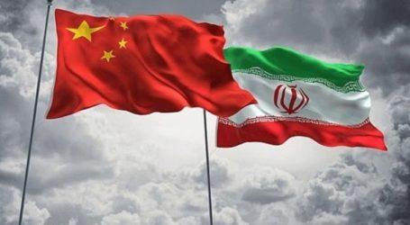 Ιράν: Συμμαχία κατά της αυξανόμενης απόρριψης του Διεθνούς Δικαίου