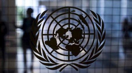 Να επιδειχθεί «η μέγιστη αυτοσυγκράτηση» μεταξύ Λιβάνου και Ισραήλ