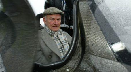Πέθανε ο «πατριάρχης» της Volkswagen