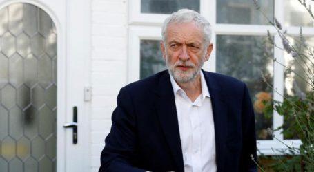 Θα «κάνω ό,τι είναι απαραίτητο» για να σταματήσω ένα Brexit χωρίς συμφωνία
