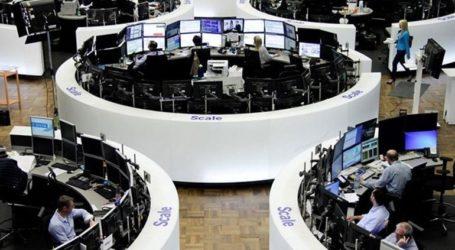 Πτώση στις ευρωπαϊκές αγορές