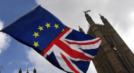 Συμφωνία των κομμάτων της αντιπολίτευσης να αποτρέψουν ένα no-deal Brexit