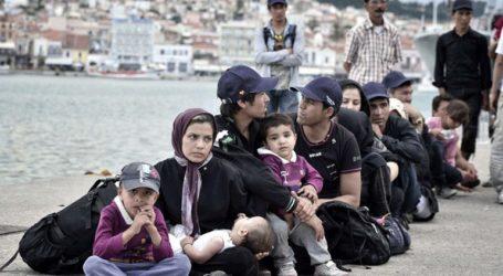 Σχεδόν 21.000 μετανάστες απελάθηκαν από την Κωνσταντινούπολη σε λιγότερο από δύο μήνες