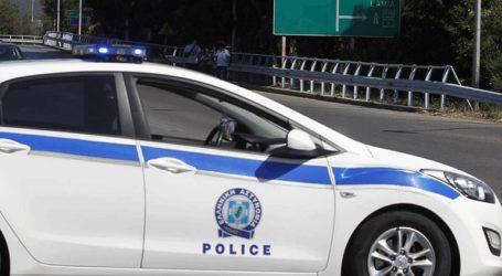 Ελεγκτές εντόπισαν 91,15 κιλά χασίς στο Τελωνείο Μαυροματίου Θεσπρωτίας