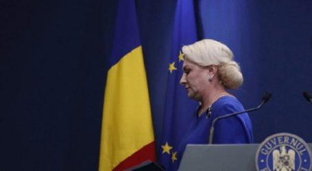 Στα πρόθυρα πολιτικής κρίσης η Ρουμανία: Παραιτήθηκαν τρεις υπουργοί