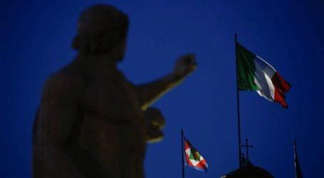 Πρόοδος στις διαπραγματεύσεις για τον σχηματισμό κυβέρνησης