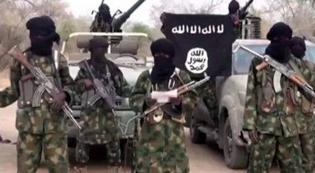 Τζιχαντιστές δολοφόνησαν 11 εργάτες στη Νιγηρία