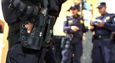Αστυνομικοί ενδέχεται να διέπραξαν 116 εξωδικαστικές εκτελέσεις από το 2014 έως το 2018