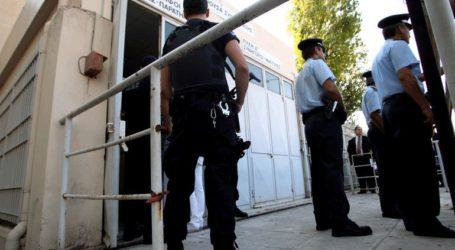 Προφυλακιστέος ο 42χρονος για το διπλό φονικό στην Καβάλα