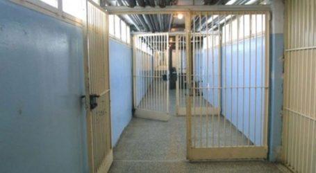 Ελεύθερος ο δικηγόρος για τη μεταφορά κάνναβης σε κρατούμενο