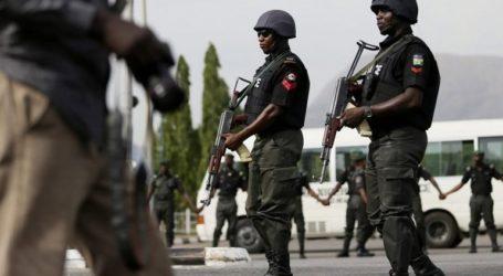 Περισσότεροι από 50 άνθρωποι απήχθησαν έπειτα από επιδρομή ληστών στη Νιγηρία