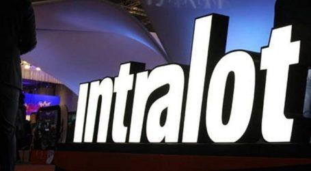 Η Intralot Inc ανανέωσε την πιστωτική της γραμμή με την Bank of America