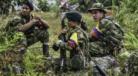 ΜΚΟ προειδοποιεί ότι οδεύει να σχηματιστεί νέα οργάνωση ανταρτών