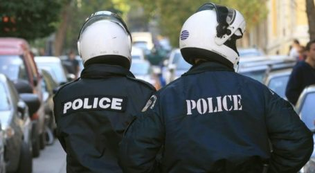 Χιλιάδες χρωστούμενα ρεπό καταγγέλλουν οι αστυνομικοί στη Θεσσαλονίκη
