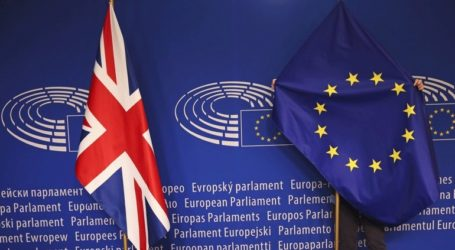 Υπουργοί της Ε.Ε. καλούν τη Βρετανία να επιλέξει ένα συντεταγμένο Brexit