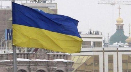 Νέος πρωθυπουργός της Ουκρανίας ο 35χρονος Αλέξιι Γκοντσαρούκ