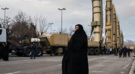 Το Ισραήλ κατηγορεί το Ιράν πως παράγει θανατηφόρους πυραύλους υψηλής ακρίβειας