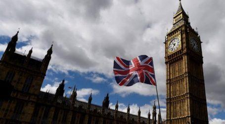 Ανάκληση της απόφασης αναστολής της λειτουργίας του κοινοβουλίου ζητούν οι ηγέτες της αντιπολίτευσης