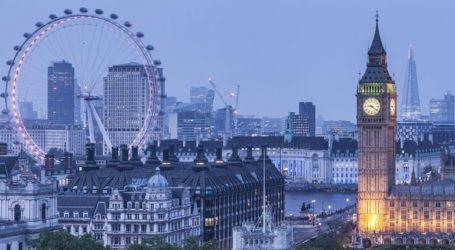 Το Λονδίνο «δεν κατέθεσε αξιόπιστες προτάσεις για την αντικατάσταση του backstop»