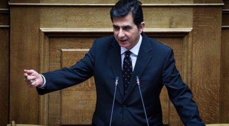 Πρωταγωνιστικός ο ρόλος της Βόρειας Ελλάδας