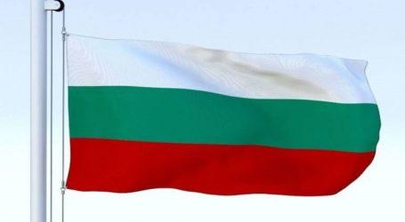 Επιδείνωση του επιχειρηματικού κλίματος καταγράφηκε τον Αύγουστο στη Βουλγαρία