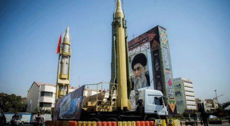 Η Τεχεράνη αυξάνει το απόθεμα εμπλουτισμένου ουρανίου