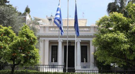 Το 1/3 των βουλευτών του ΣΥΡΙΖΑ προτίμησε τις παραλίες αντί να στηρίξει τον Τσίπρα