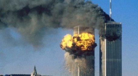 Για το 2021 ορίστηκε η δίκη των πέντε κατηγορούμενων για τις επιθέσεις της 11ης Σεπτεμβρίου