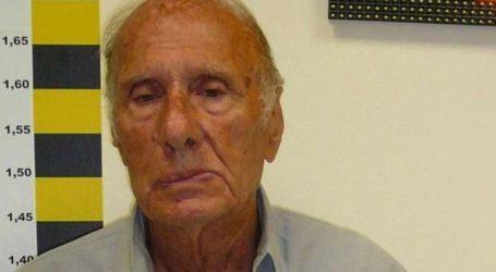 Αυτός είναι ο 81χρονος που ασελγούσε σε ανήλικη με νοητική υστέρηση στον Βόλο