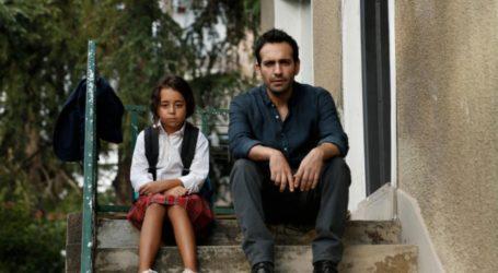 Κόρη μου: Το μεγάλο φινάλε της δραματικής σειράς του ΣΚΑΪ!