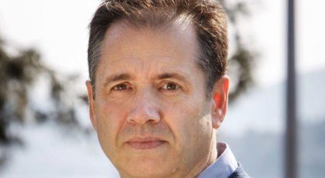 Γ. Σακκόπουλος: Οφείλουμε στα παιδιά μας ένα ασφαλές περιβάλλον για να σπουδάσουν