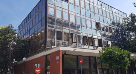 Κάλεσμα του Ε.Κ.Βόλου για συμμετοχή στο πανεργατικό συλλαλητήριο της Θεσσαλονίκης