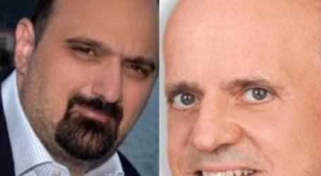 Δύο Βολιώτες θα «ξεκολλήσουν» το Ελληνικό