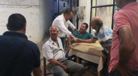 Κόκκαλης από Μελιβοία: «Να συνεχίσει η τωρινή κυβέρνηση τις προσπάθειές μας για κατοχύρωση του κάστανου ως ΠΟΠ»
