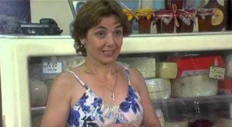Ελισάβετ Ναζλίδου: Η ζωή της αγαπημένης ηθοποιού που ζούσε στη Λάρισα κι «έφυγε» τόσο νωρίς