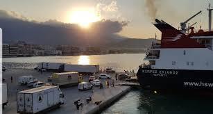Χιλιάδες επισκέπτες στις Β. Σποράδες από το λιμάνι του Βόλου
