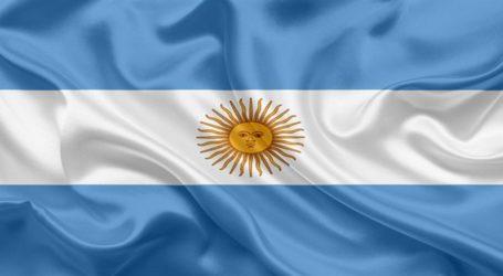 argentina 1068x485