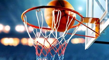 Μακράς πνοής σχεδιασμός για την ανδρική ομάδα μπάσκετ του Ολυμπιακού Βόλου