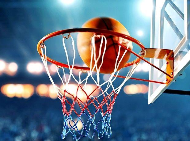basket def