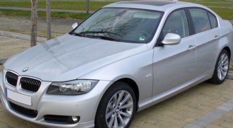 Δημοπρασία αυτοκινήτων στη Θεσσαλία: BMW 330xd ή Mercedes S400 CDi με τιμή από 3.500 ευρώ!