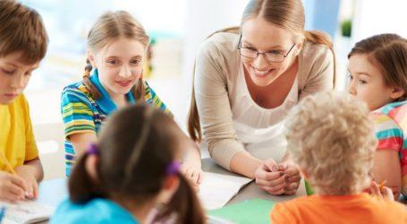 Ψυχολόγοι «μπαίνουν» σε δέκα σχολεία του Βόλου