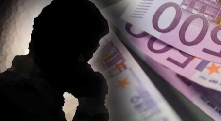 Βόλος: Ξαναχτυπά η σπείρα των τηλεφώνων – Εκβιάζουν Βολιώτες με… αποκαλύψεις