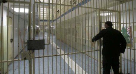 Κραυγή αγωνίας από τη φυλακή Λάρισας: Αφήστε με να σπουδάσω
