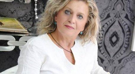 50χρονη Λαρισαία, μητέρα φοιτήτριας, δεύτερη στο τμήμα Αρχιτεκτόνων Μηχανικών του Πανεπιστημίου Θεσσαλίας