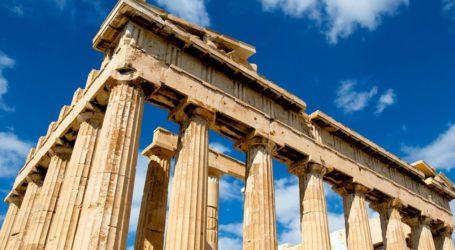 Ιστορικό ντοκουμέντο: Πως ο Βόλος έπαιξε καθοριστικό ρόλο στο όνομα «Έλληνας»