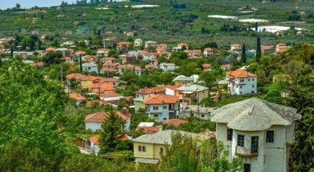 greece 4160809 960 720