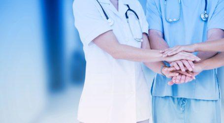 Στη Δικαιοσύνη θα προσφύγουν οι γιατροί του Βόλου για τη δυσοσμία