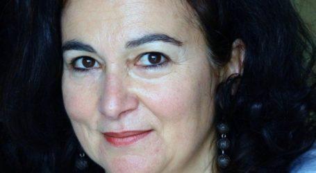 Λάκης Λαζόπουλος: Απαρηγόρητος στην κηδεία της συζύγου του – «Θα έδινα τα πάντα για να γυρίσεις πίσω»